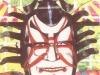 2001-kabuki-colonel