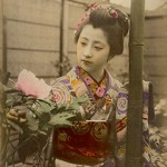 geisha18 0 150x150 Previous Exhibition