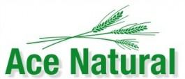 Wholesale Organic Food Distributor