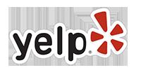 Yelp-Logo-copy copy
