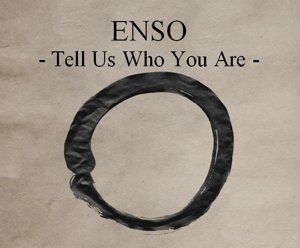 Enso3