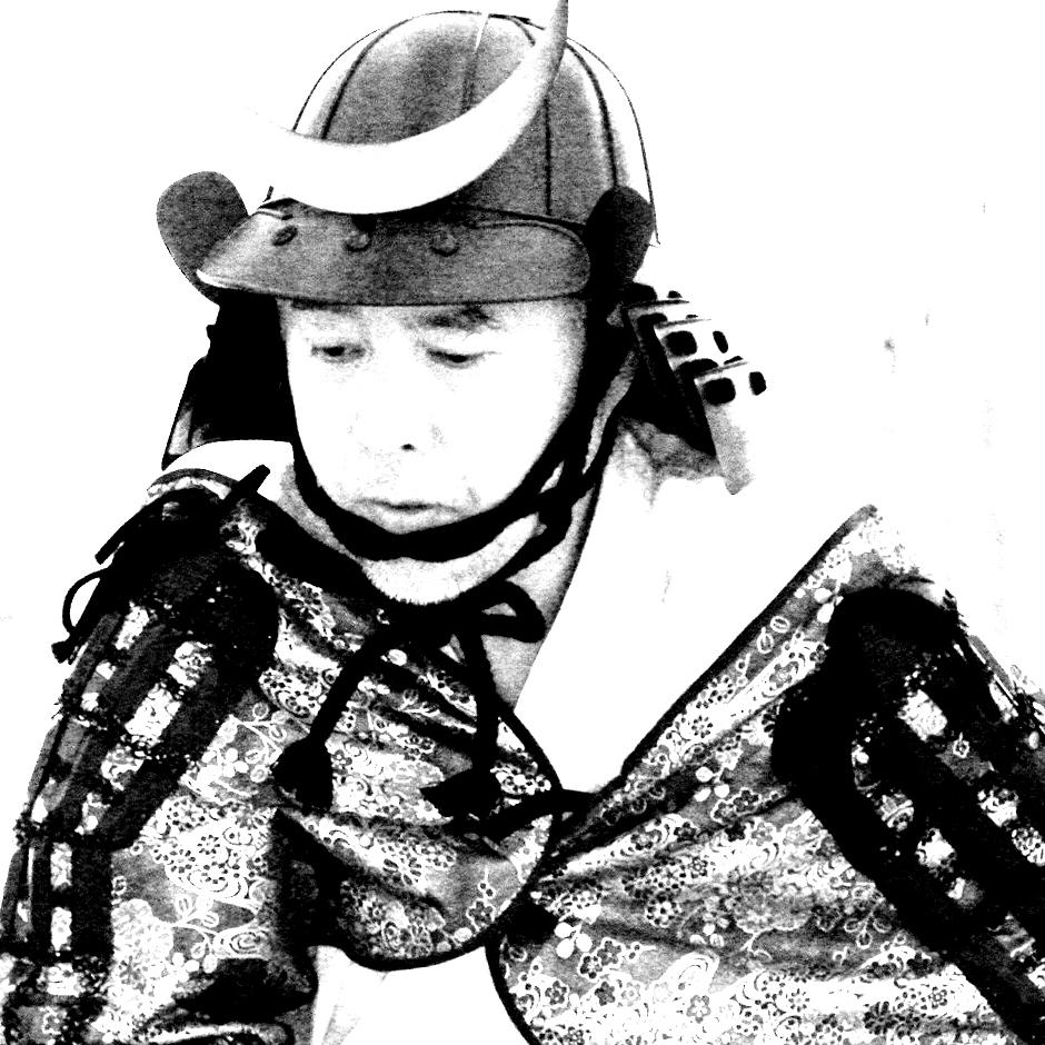 Masami Shioda