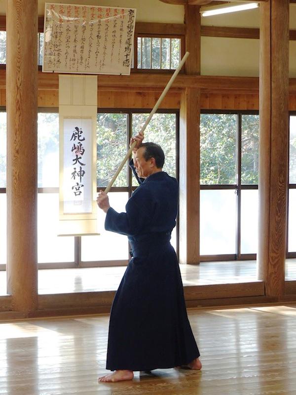Osato Sensei_main