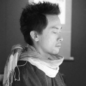 Shuntaro Kondo