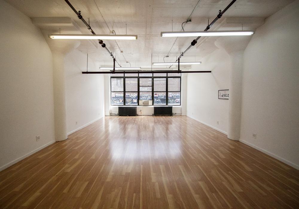 Resobox studio