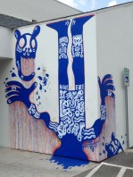 mural_qui
