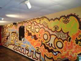 mural_tomstabooley