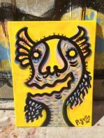 painting_yellowmini