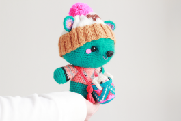 Amigurumi-bear-by-the-sun-and-the-turtle-3