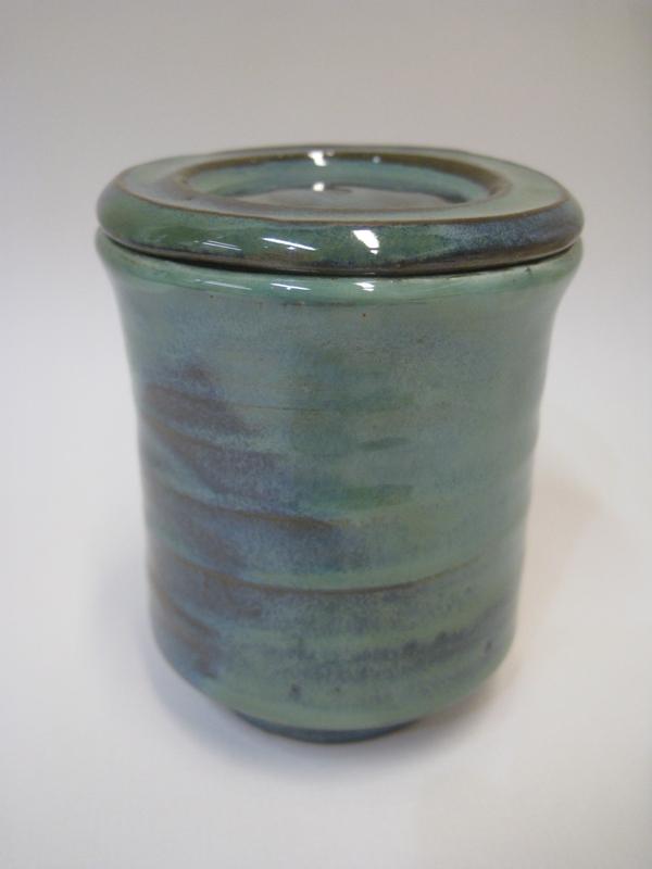 Morito.banboo tea cup