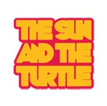 The-Sun-and-the-Turtle-Logo 150px