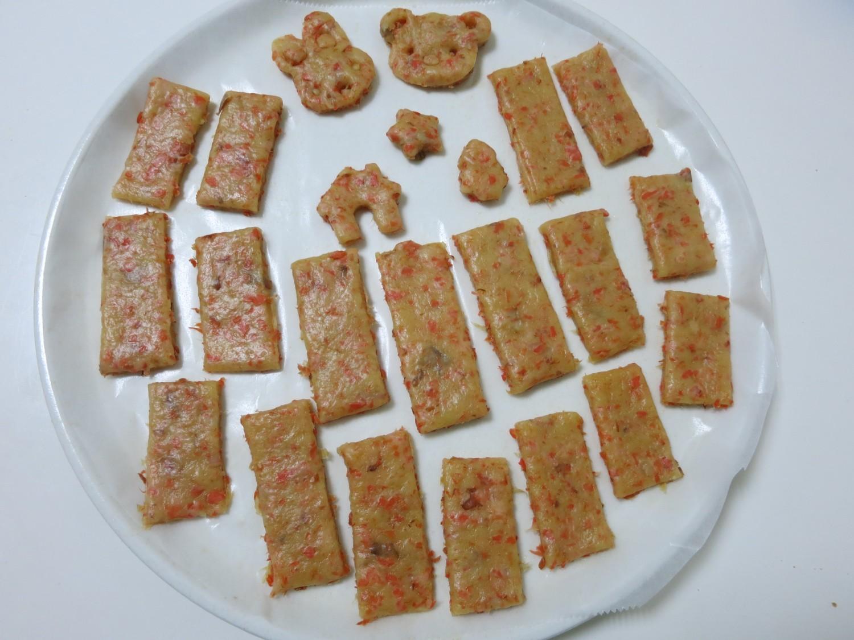 carrot cookies2