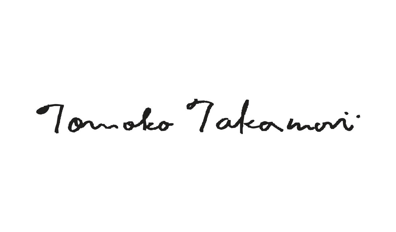 tomoko takamori
