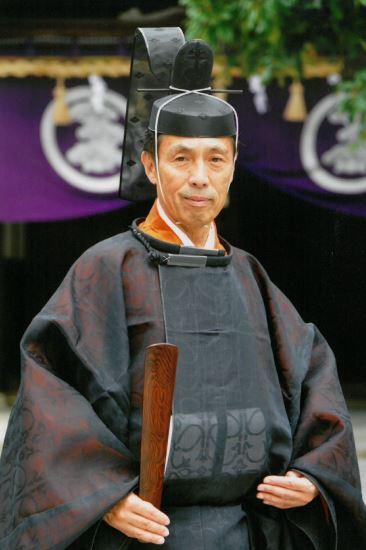 Yuzuru Kiyomi
