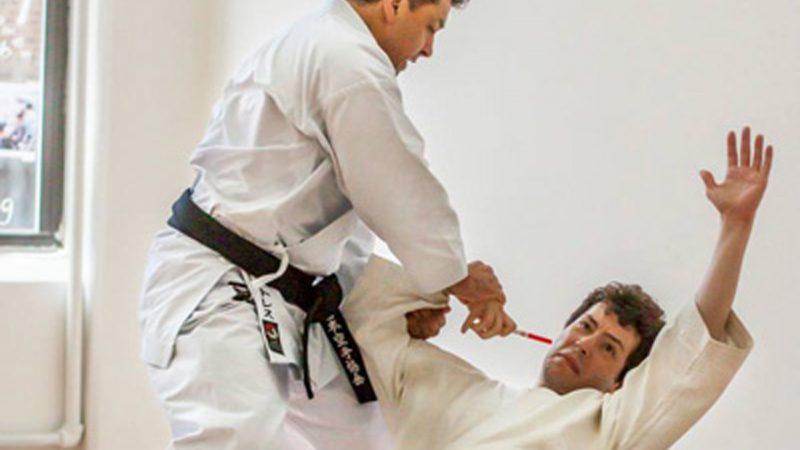 03-karate-400px-1920