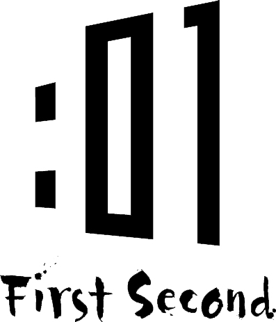 firstsecondlogo