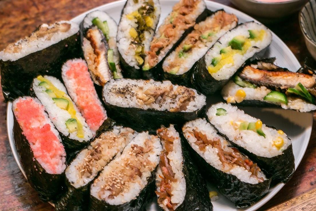 Food @ Chelsea   RESOBOX