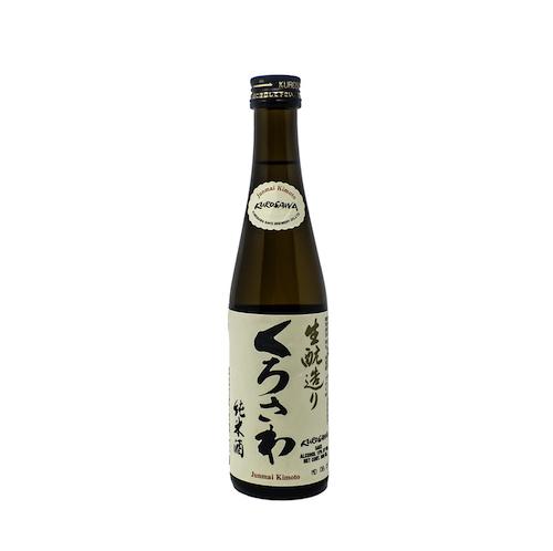 Kurosawa sake